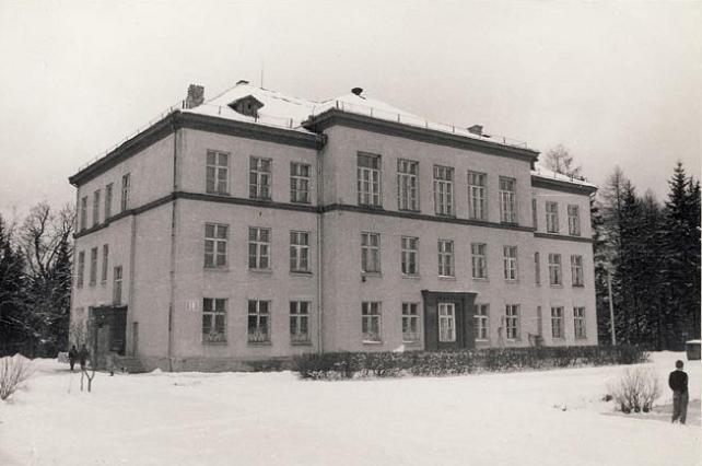mokykla1995